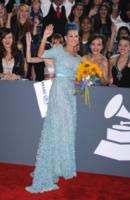 Katy Perry - Los Angeles - 12-02-2012 - Katy Perry sfoga la rabbia contro Russell Brand in una canzone ai Grammy