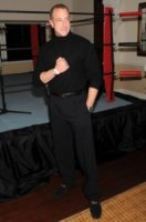 Michael Lohan - Fort Lauderdale - 12-02-2012 -