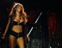 Mariah Carey - New York - 23-08-2006 - Mariah Carey pensa di adottare un bambino