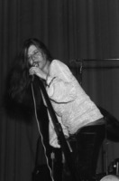 Janis Joplin - Toronto - 13-02-2012 - Janis Joplin: nella Walk of Fame a 43 anni dalla morte