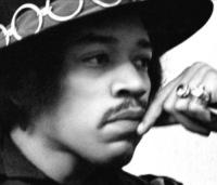 Jimi Hendrix - 13-02-2012 - Jimi Hendrix, la sua casa è diventata un museo