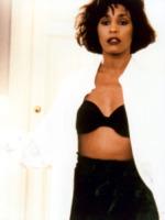 Whitney Houston - 13-02-2012 - Scandalo polizia: apprezzamenti al cadavere di Whitney Houston