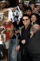 Tom Cruise - Los Angeles - 24-08-2006 - La Paramount scarica Tom Cruise
