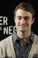 Daniel Radcliffe - Madrid - 14-02-2012 - Daniel Radcliffe è la più ricca star britannica under 30