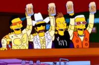 U2 - Adele entra nel club delle star