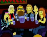 Aerosmith - Adele entra nel club delle star