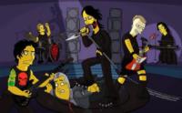 Marilyn Manson - Adele entra nel club delle star