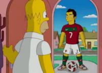 Cristiano Ronaldo - Adele entra nel club delle star