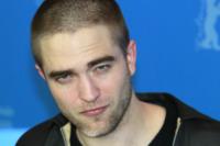 Robert Pattinson - Berlino - 18-02-2012 - Kristen Stewart e Robert Pattinson insieme a Parigi