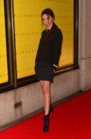 Victoria Beckham - Londra - 17-02-2012 - Victoria Beckham: