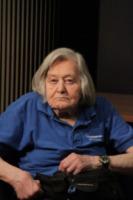 Margherita Hack - Milano - 19-02-2012 - E' morta all'eta di 91 anni Margherita Hack
