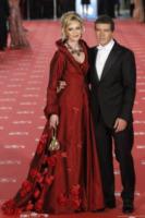 Antonio Banderas, Melanie Griffith - Madrid - 19-02-2012 - Melanie Griffith chiede il divorzio da Antonio Banderas