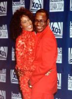 Whitney Houston, Bobby Brown - Beverly Hills - 13-02-2012 - Scandalo polizia: apprezzamenti al cadavere di Whitney Houston