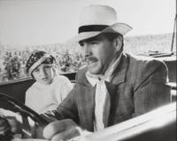 Tatum O'Neal, Ryan O'Neal - 01-01-1973 - Oscar: le dieci cose che forse non sapevate