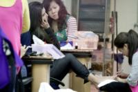 Kim Kardashian - Los Angeles - 20-02-2012 - Estate 2013: piedi perfetti pronti per le infradito
