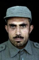 Recluta - Kunduz - 14-11-2010 - Le reclute di Kunduz: i volti della disperazione