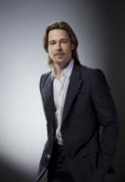 Brad Pitt - Beverly Hills - 31-01-2012 - Tanti auguri Brad Pitt: la star di Hollywood compie 50 anni