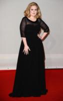 Adele - Londra - 21-02-2012 - Adele, dopo l'Oscar diventa anche un fumetto!