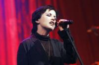 Cranberries, Dolores O'Riordan - Milano - 22-02-2012 - Abusi e molestie sessuali, il lato oscuro delle star