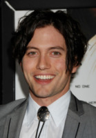 Jackson Rathbone - Hollywood - 21-02-2012 - Jackson Rathbone, che diventerà presto padre, lascia i 100 Monkeys