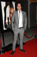 Jackson Rathbone - Hollywood - 21-02-2012 - Jackson Rathbone, che diventerà presto padre, lascia i 100 Monkeys