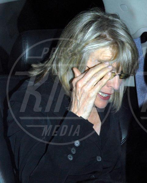 Diane Keaton - Los Angeles - 05-06-2009 - La foca grigia che si sente una star