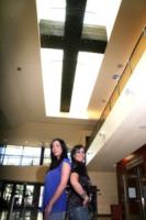 JC`s Girl - San Diego - 10-02-2012 - JC's Girl: il binomio hard e religione in California
