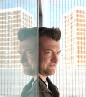 Charlie Brooker - Londra - 21-10-2008 - Black Mirror 4: gli aneddoti di Charlie Brooker