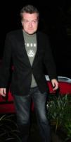 Charlie Brooker - Londra - 23-02-2012 - Black Mirror 4: gli aneddoti di Charlie Brooker
