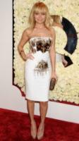 Nicole Richie - Beverly Hills - 24-02-2012 - Nicole Richie non ha detto alla figlia delle linee di  abbigliamento a suo nome