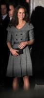 Kate Middleton - Londra - 08-02-2012 - Kate Middleton, la principessa che non fa una piega…