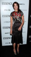 Jennifer Beals - Beverly Hills - 24-02-2012 - Jennifer Beals sarà la protagonista femminile di Taken