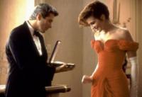 Richard Gere, Julia Roberts - Los Angeles - 23-02-2012 - Volata Oscar 2014: Julia Roberts sente odore di vittoria