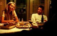 Gwyneth Paltrow, Brad Pitt - Los Angeles - 23-02-2012 - Addio Brangelina: tutte le storie precedenti