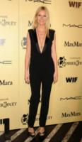 Gwyneth Paltrow - Los Angeles - 24-02-2012 - Piatte o maggiorate: chi vince nell'eterna sfida?