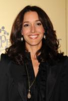 Jennifer Beals - Los Angeles - 24-02-2012 - Jennifer Beals sarà la protagonista femminile di Taken