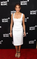 "Teri Hatcher - Bel Air - 25-02-2012 - Lapo Elkann shock: ""A 13 anni ho subito abusi sessuali"""