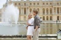 Rachel McAdams, Owen Wilson - Cannes - 20-04-2011 - Stoccolma vuole finanziare il prossimo film di Woody Allen