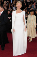 Gwyneth Paltrow - Hollywood - 26-02-2012 - Oscar dell'eleganza 2010-2014: 5 anni di best dressed