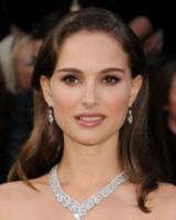 Natalie Portman - Hollywood - 26-02-2012 - Natalie Portman ha chiesto la cittadinanza francese