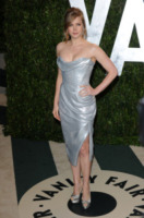 Amy Adams - West Hollywood - 26-02-2012 - Amy Adams: i look migliori della star di American Hustle