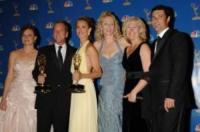 Cast di 24 - Los Angeles - 27-08-2006 - La Fox cita YouTube in giudizio