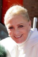 Virna Lisi - Milano - 26-02-2012 - Chirurgia estetica? C'è chi dice no! E ci guadagna...