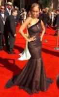 Tyra Banks - Los Angeles - 27-08-2006 - Jennifer Lopez ha perso le sue curve