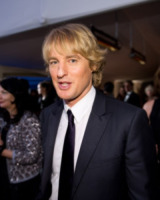 Owen Wilson - Hollywood - 26-02-2012 - Kate Hudson parla con Owen Wilson e fa pace con Cameron Diaz al party di Vanity Fair