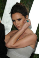 Victoria Beckham - West Hollywood - 26-02-2012 - Posh Spice, dicci che fine hai fatto!