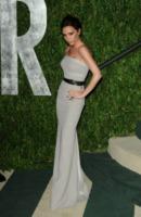 Victoria Beckham - West Hollywood - 26-02-2012 - Victoria Beckham: