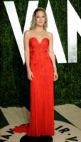 Kate Hudson - West Hollywood - 27-02-2012 - Kate Hudson parla con Owen Wilson e fa pace con Cameron Diaz al party di Vanity Fair