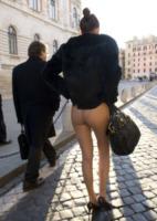 "Alfonso Luigi Marra, Sara Tommasi - Roma - 27-02-2012 - Sara Tommasi: ""Ho girato un porno con Diprè"""