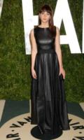 Felicity Jones - Hollywood - 27-02-2012 - Felicity Jones, la teoria… dell'eleganza chic!